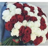 51 роза (6)
